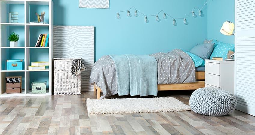 חדר ילדים בהתאמה אישית של נגריית רותם